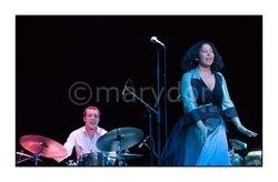 Donald Kontomanou & Elisabeth Kontomanou - Casino de Paris 2007