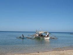 mararisin island