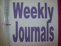 10 Journals