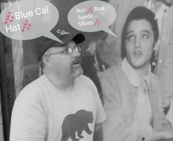 2019 Cal vs Ole Miss