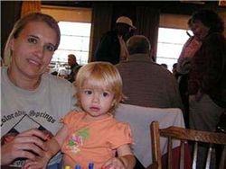 Colorado Springs Chess Club T-shirt On Julie