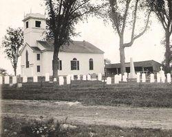 Image taken around 1870
