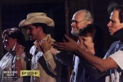 http://www.mikiodo.com/texas-promo
