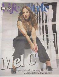 Metro Life & Style - 9 January 2014