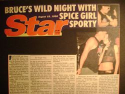 Star - 18 August 1998 - USA