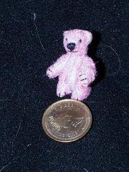 Micro mini
