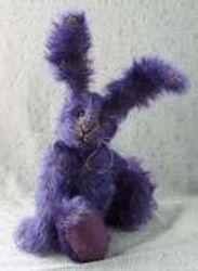 P.J Bunny