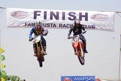supercross do6