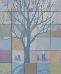 Grid Tree III