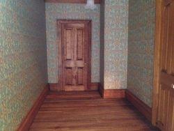 Door Added
