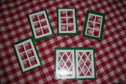 Hobbys windows