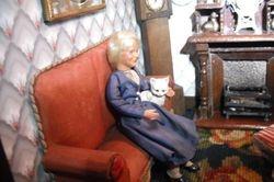 Granny Caco