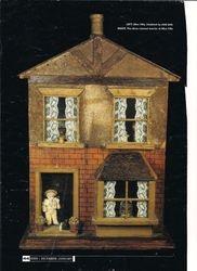 The original Alice Villa