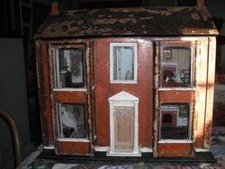 My Edwardian House