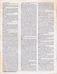 Stereo-Type September 1988 page 2