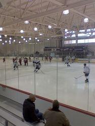 Aviator Sports Complex