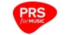 PRS Licencing