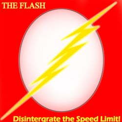 The Flash/Wally West