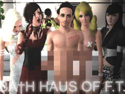BathHaus of F.T.