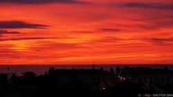 :: Sky Painting ::