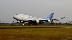 :: 747 ::