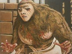 Frankenstein From Hell
