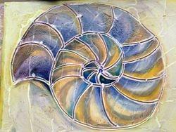 Exa-spiral