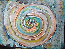 In-spiral
