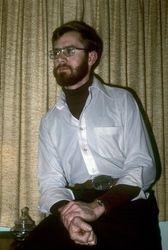 Jim Orkis