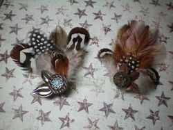 Hair Clip Gifts