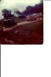 Street machine Van Nationals '76