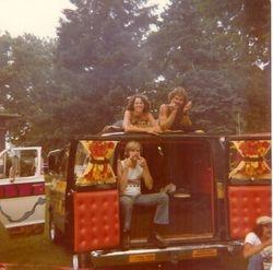 Des Moines, IA '75