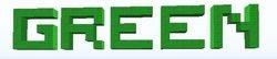 Green Status (VIP)