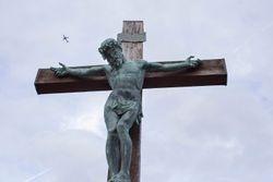 DiBari_Jack_Airplane_Jesus_St._Marys_Norfolk