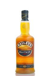Bailey's Irish Whiskey