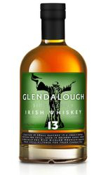 Glendalough 13 year single malt