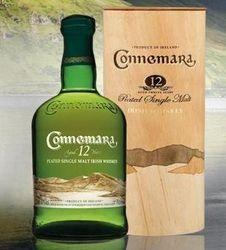 Connemara 12y Single Malt