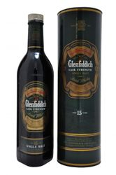 GLENFIDDICH 15Y CASK STRENGTH