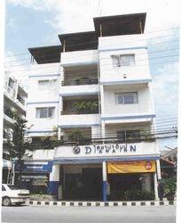 Diana Inn-1