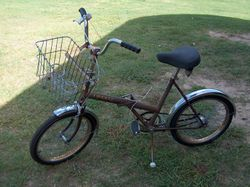 supercycle