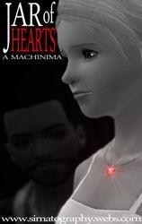 Jar of Hearts film by SimRomanov