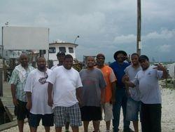 GLCC Men's Ministry