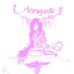 Avantgarde Acuemen