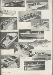Outboard Boats, pg6