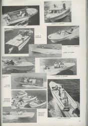 Outboard Boats, pg8