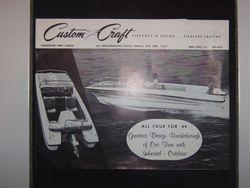 1964 Brochure