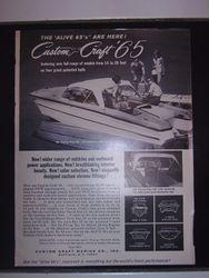 1965 ad