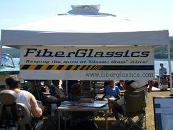 FiberGlassics