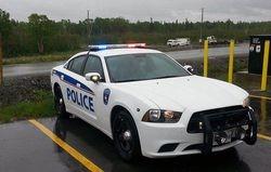 Gander Police Services (NL)