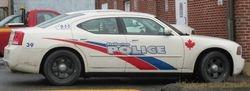 Stellarton Police Services (NS)